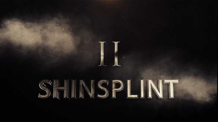 ShinSplint 2.0 by Shin Lim video DOWNLOAD